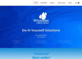 wholesalefiltersdirect.com