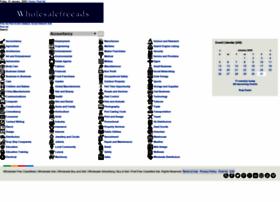 wholesalefreeads.com