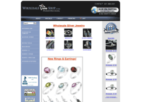 wholesalegemshop.com