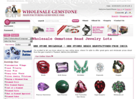 wholesalegemstones.org