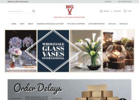 wholesaleglassvasesint.com