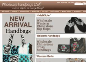 wholesalehandbagsusa.com