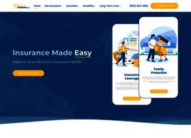 wholesaleinsurance.net