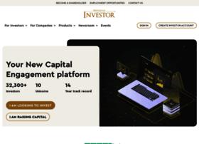 wholesaleinvestor.com.au