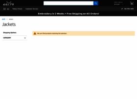 wholesalejackets.com