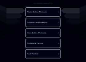wholesalejerseysmall.us