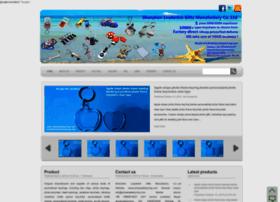 wholesalekeyring.com