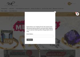 wholesalekings.com
