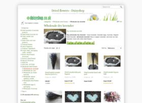 wholesalelavender.co.uk