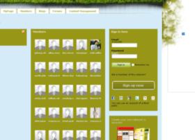 wholesalemaccosmetics.mixxt.com