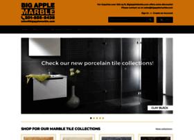 wholesalemarbletiles.com