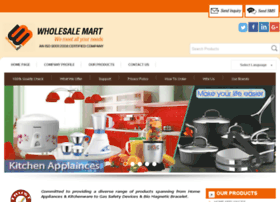 wholesalemart.co