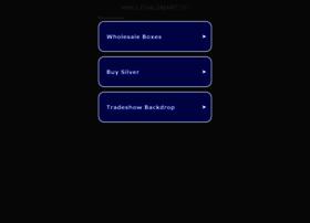 wholesalemart.co