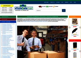 Wholesalemart.com