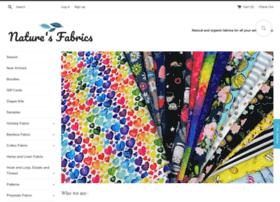 wholesalenaturalfabrics.com