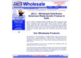 wholesalenc.com
