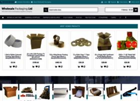 wholesalepackaging.co.uk
