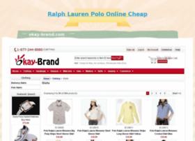 Wholesalepoloshirts.webs.com