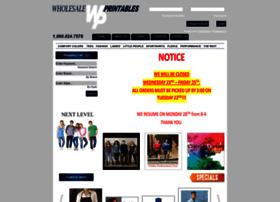 wholesaleprintables.com