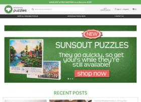 wholesalepuzzles.com