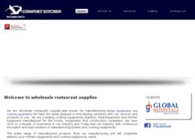 wholesalerestaurantsupplies.in
