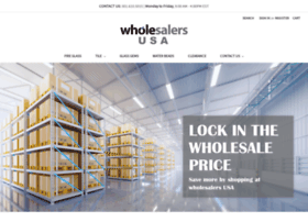 Wholesalersusainc.com