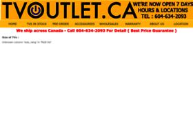 wholesales.chunsfashion.com