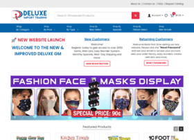 wholesalestoresuppliers.com