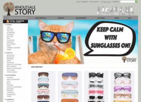 wholesalestory.com