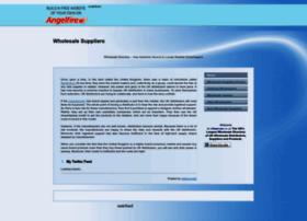 wholesalesuppliers.angelfire.com