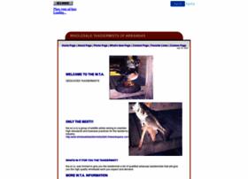 wholesaletaxidermistsofark.freewebspace.com
