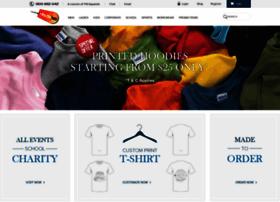 wholesaletshirt.com.au