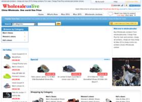 wholesaleuslive.com