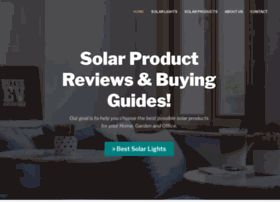 wholesolarpower.com