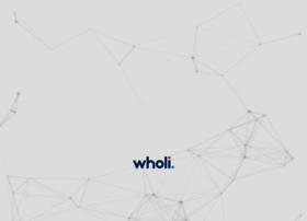 wholi.com