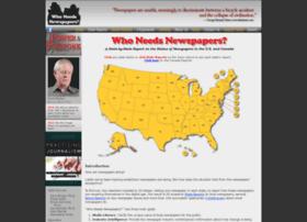 whoneedsnewspapers.org
