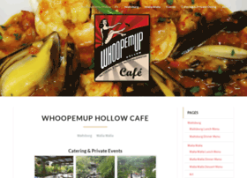 whoopemuphollowcafe.com