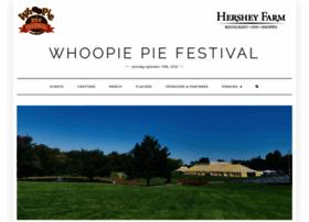 whoopiepiefestival.com