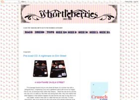 whortleberries.blogspot.com
