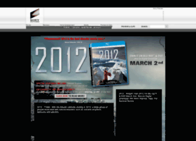whowillsurvive2012.com