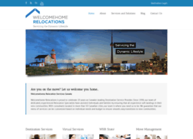 whrelocations.com