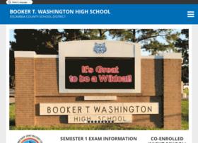 whs-ecsd-fl.schoolloop.com