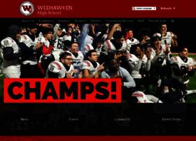 whs.weehawkenschools.net