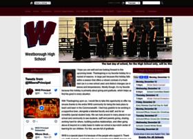 whs.westboroughk12.org