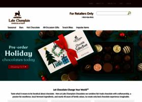whsl.lakechamplainchocolates.com