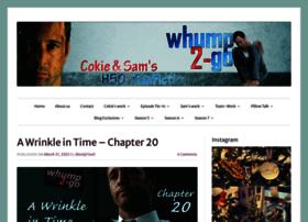 whump2go.wordpress.com