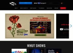 whut.org