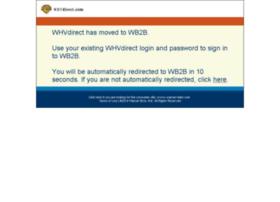 whvdirect.com
