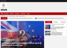 whvoice.com