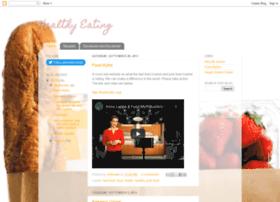 why-eat-healthy.blogspot.com